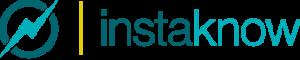 Instaknow logo