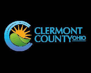 Clermont Ohio